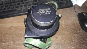 Arri Wcu-3 3-ch Hand Unit (aa189)