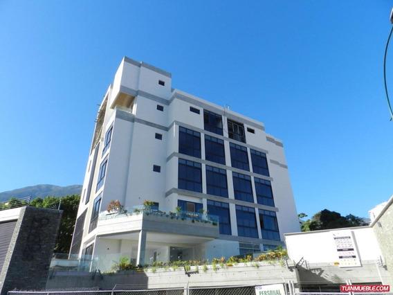Apartamentos En Venta Mls #19-13501 Yb