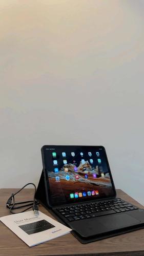 Keyboard iPad Pro 2020 11 Inc (2da Generación)