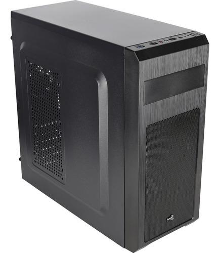 Cpu Desktop Intel Core I7 16gb Ddr3 Hd 1tb C/nfe