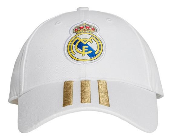 Gorra adidas Real C40 Cap