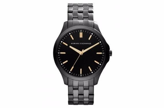 Relógio Armani Exchangeslim Ax2144