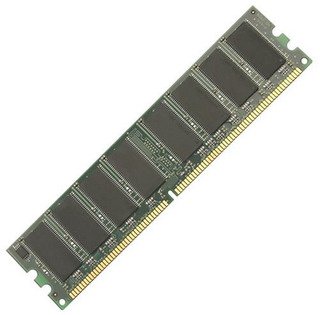 1gb Ddr 1gb Ddr 400mhz Módulo De - Memoria (1 Gb, 1 X 1 Gb,
