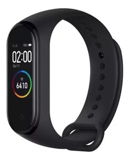 Xiaomi Mi Band 4 Relógio Smart Original Pronta-entrega Top