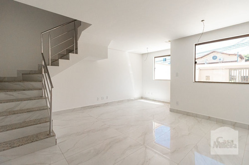 Imagem 1 de 15 de Casa À Venda No Itapoã - Código 275328 - 275328