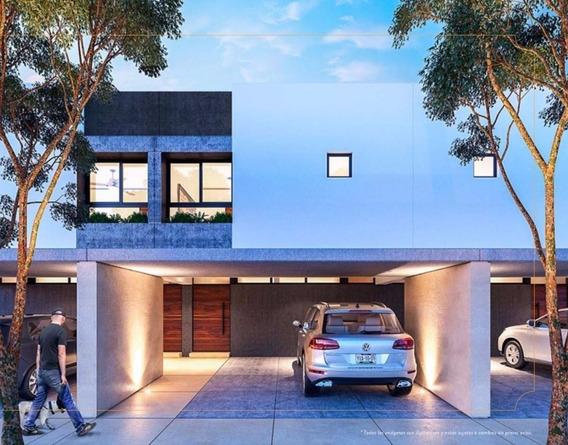 Palta Entorno Natural En Privada Residencial. Modelo Lotf 2 Recámaras Altabrisa