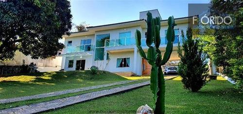 Imagem 1 de 25 de Chácaras Em Condomínio À Venda  Em Piracaia/sp - Compre O Seu Chácaras Em Condomínio Aqui! - 1476018