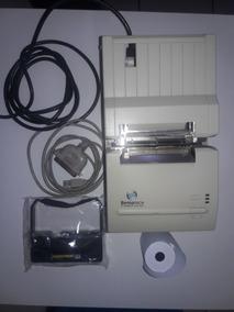 Impressora Matricial Bematech Nao Fiscal 76 Mm
