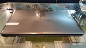 Notebook Acer Gateway -pentium B950-3gb-hd320-led15.6-hdmi