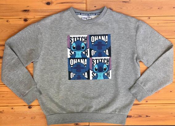 Sweater De Dama
