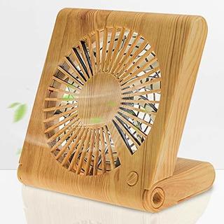 Ventilador De Escritorio Pequeño Ventilador Usb Mini Ventila