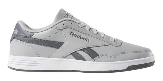 Zapatillashombre Reebok Royal Techque / Brand Sports