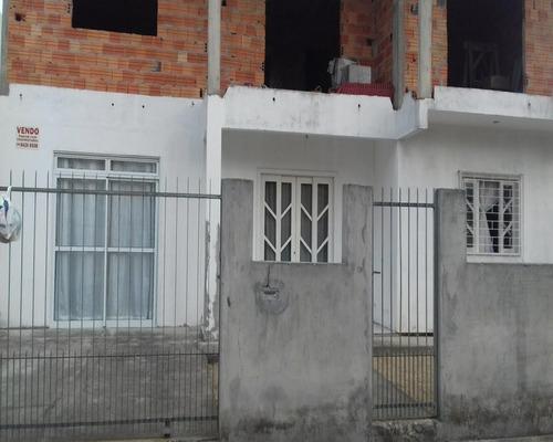 Imagem 1 de 30 de Casa - 282 - 32235329