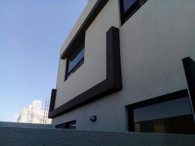 Gps/ Casas Nueva En Venta El Refugio, Querétaro