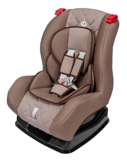 Cadeira Tutti Baby Poltrona Atlantis Marrom