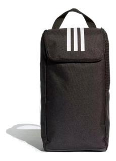 Porta Chuteira adidas Tiro - Original
