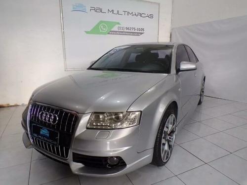 Audi A4 Audi A4 3.0