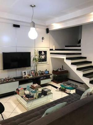 Sobrado Com 2 Dormitórios À Venda, 150 M² Por R$ 340.000 - Jardim Califórnia - Jacareí/sp - So0290