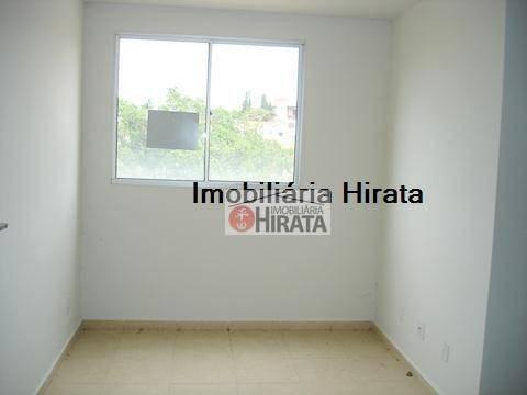 Apartamento Residencial Para Locação, Vila Industrial, Campinas - Ap1781. - Ap1781