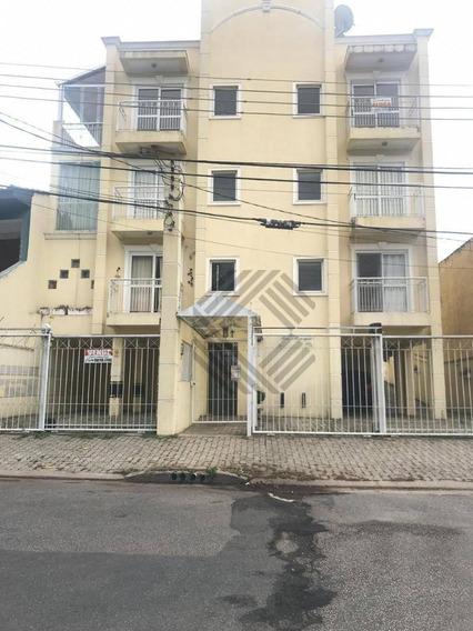 Apartamento - Ap8067
