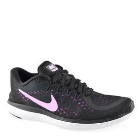 Tênis Nike Flex 2017 Rn 898476-014 Feminino Envio Rápido