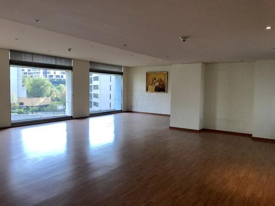 Residencial Torre Bosques Departamento En Renta (mc)