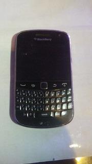 Blackberry Bold 9900 Para Repuesto