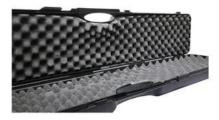 Maleta Case Rígida Rossi Armas Longas - 120cm X 10cm X 22cm