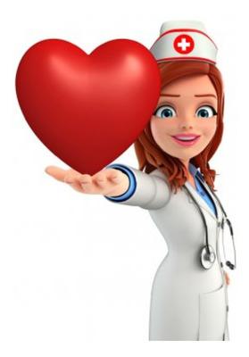Cuidadoras Y Enfermeras Domiciliarias