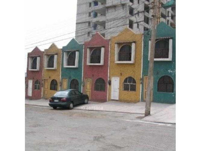 Casa Loft. Avenida Brasil