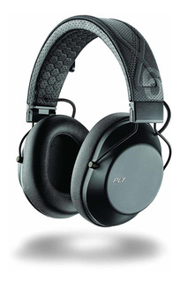 Auriculares Inalambricos Plantronics Backbeat Fit 6100