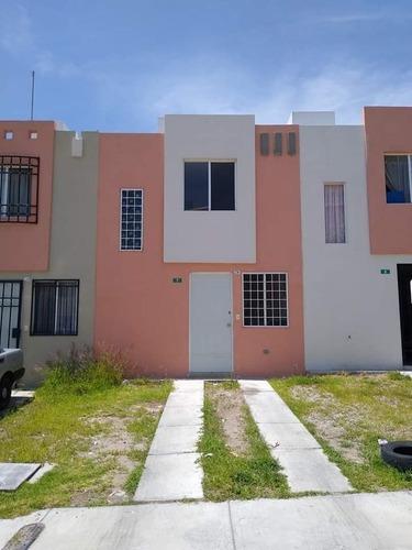 Casa En Venta En Ciudad Del Sol
