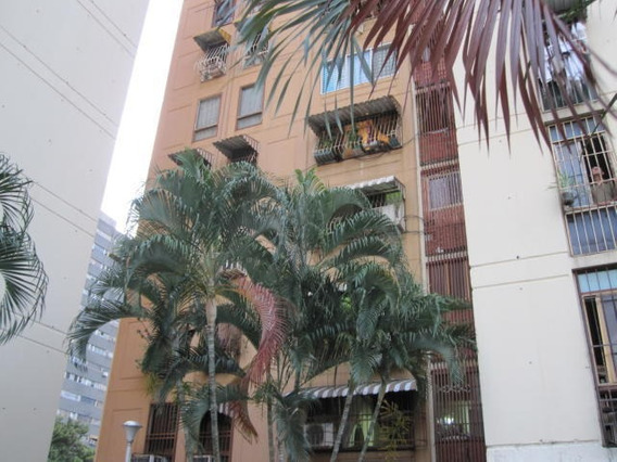 Apartamento Venta Base Aragua Mls 20-779 Jd