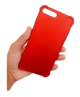Capinha iPhone 7 Plus/8 Plus