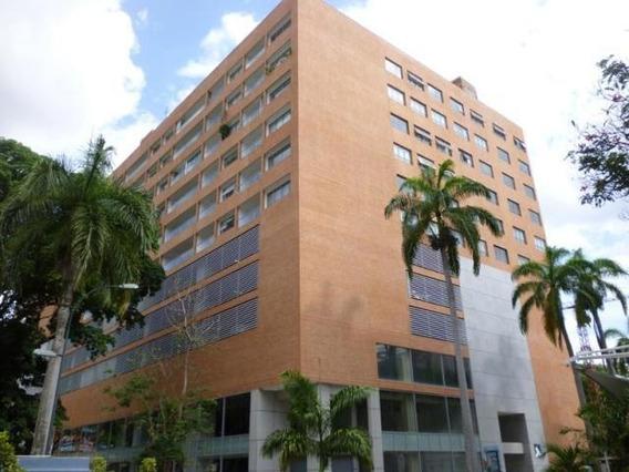 Apartamento #20-19007 Nathalie Contramaestre 04242314211