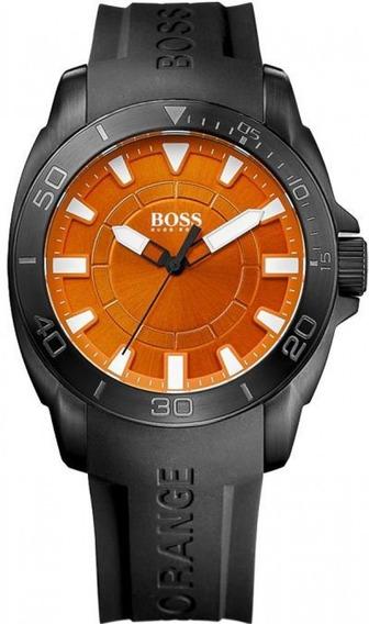 Reloj Hugo Boss Orange 1512952