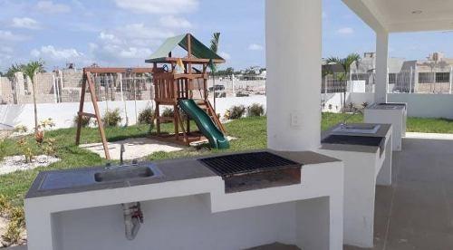 Casa En Renta Calle Marshall, Delicias Del Sur