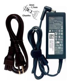 Fonte Carregador Para Notebook Dell Vostro 5460 5470 783