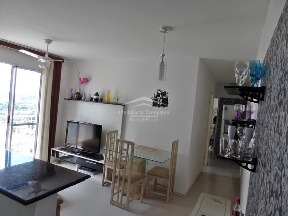 Apartamento Á Venda E Para Aluguel Em Vila Nova - Ap003773