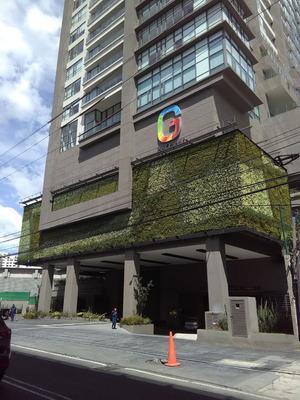 Rento Departamento Be Grand Pedregal , Plaza Artz Jardines Del Pedregal