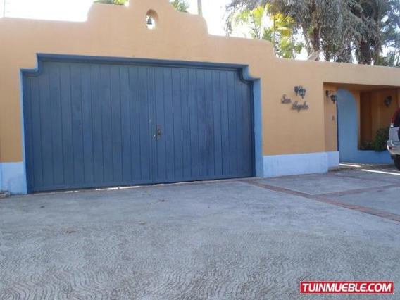 Apartamentos En Venta La Union 19-17559