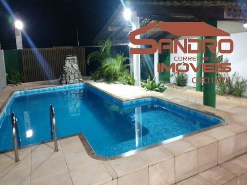 Casa - Caio 154 - 69191987