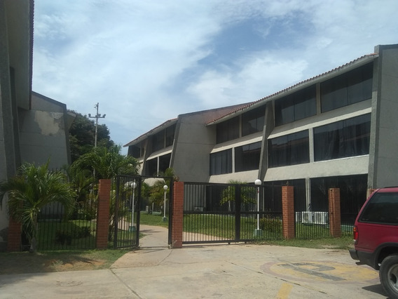 Apartamentos En Alquiler En Lecheria