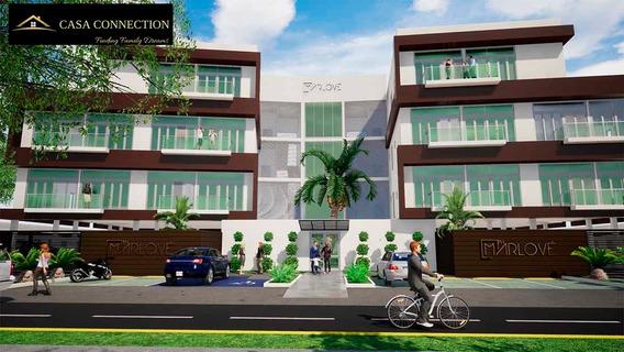Ph Apartamentos Modernos En Venta En Área Del Terronal David
