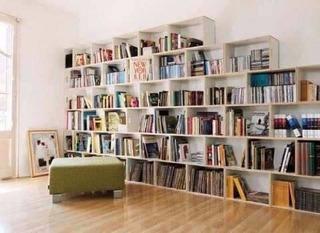 Lote 20 Livros Infanto Juvenil