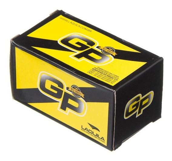 Torneira Gasolina Gp Biz 100 Original