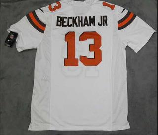 Camisa Nfl Odell Beckham Jr