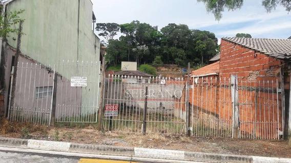 Terreno À Venda, 160 M² Por R$ 190.000,00 - Vida Nova I - Vinhedo/sp - Te0065