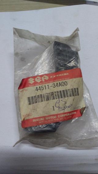 Borracha Tanque Gs500 Gsf600 Bandit Original 44511-34a00