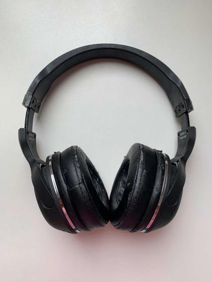 Fone Skullcandy Hesh 2 Bluetooth